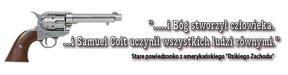colt-peacemaker-revolver-gun-metal-finish-2521-p
