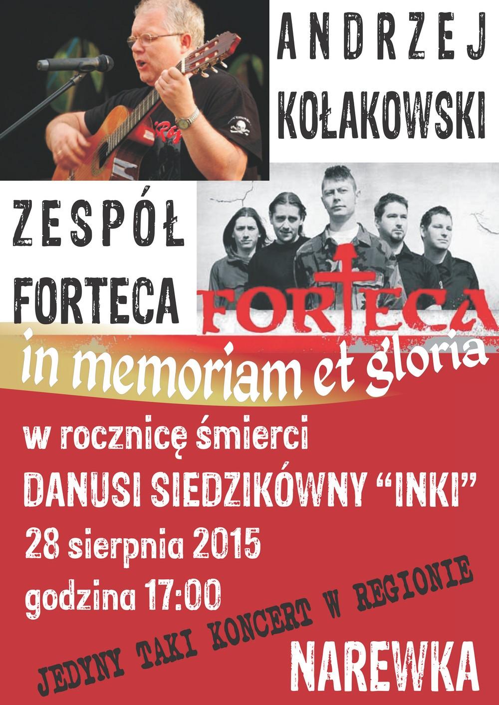 koncert28 08