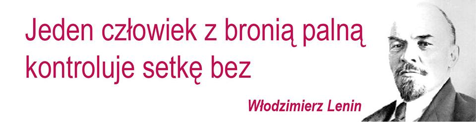 lenin_bron