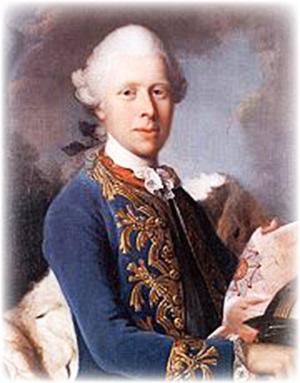 180px-Ernst-II_1775