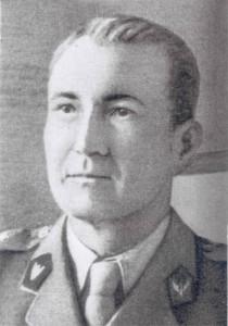 Antoni Chruściel (1895-1960)