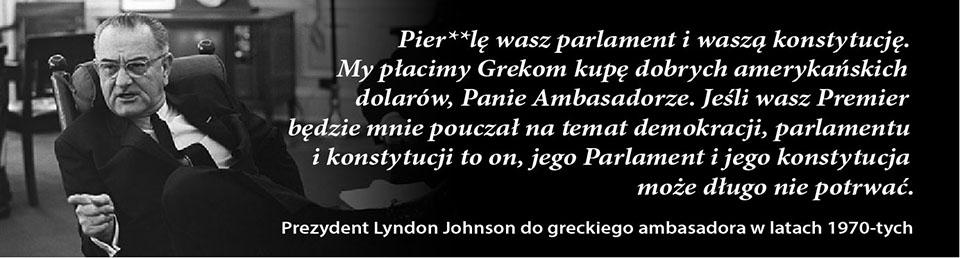 Lyndon-Baines-Johnson