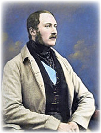 Prince_Albert_1848