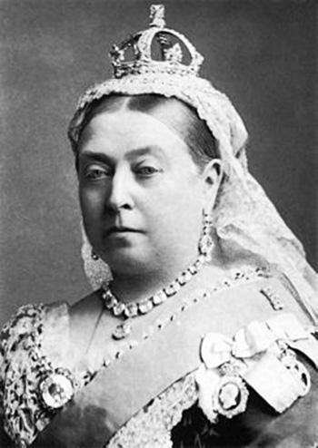 Queen_Victoria_by_Bassano copy