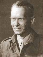 Tadeusz Pełczyński (1892-1985)