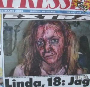 gang_raped_linda