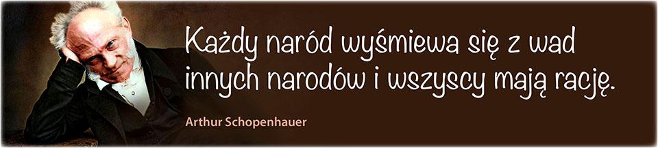 Arthur_Schopenhauer_1a3