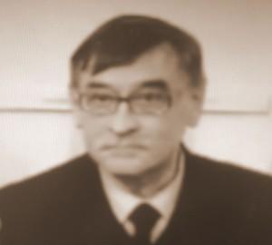 Cezary Piotr Tarkowski
