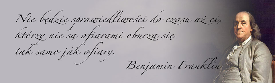 benjamin-franklin1a