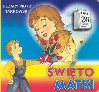 f-cezary-piotr-tarkowski-swieto-matki-op-tw