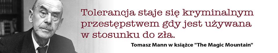 thomas-mann1