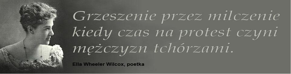 wilcox poetka1