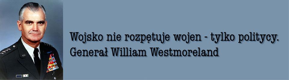 480px-Gen_William_C_Westmoreland