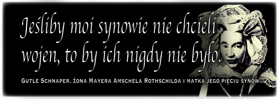 Gutle_Rothschild_LZ407a1d2