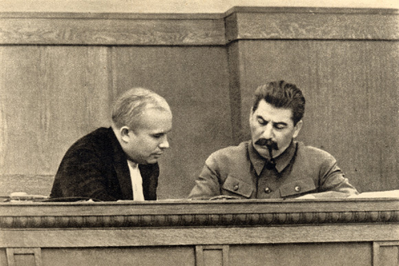 Joseph_Stalin_and_Nikita_Khrushchev_1936