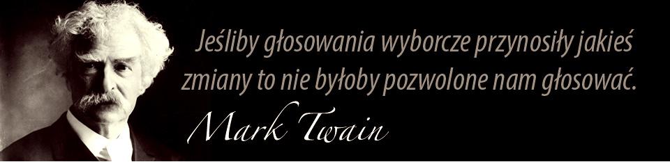 Mark_Twain)