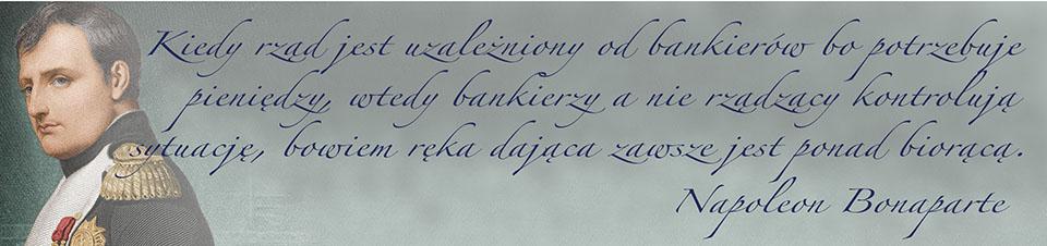 Napoleon-on-bankersa