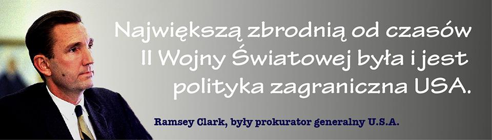 Ramsey_Clark4