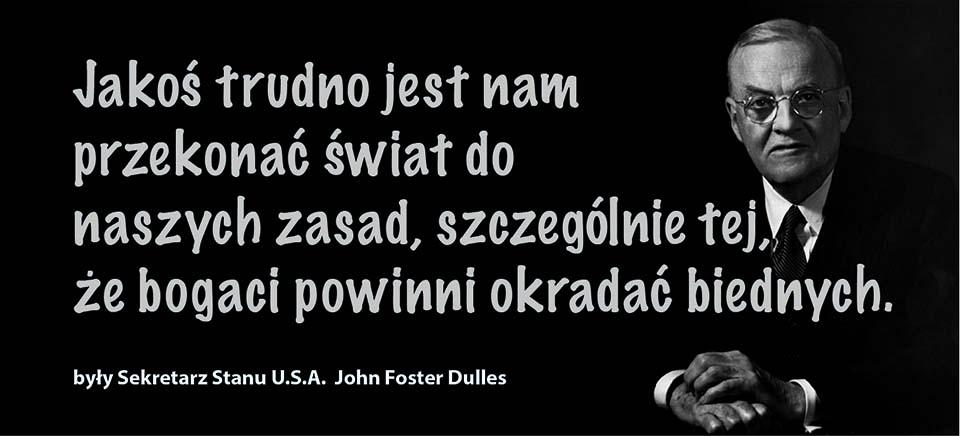Senator_John_Foster_Dulles111