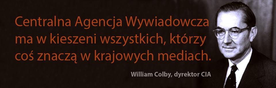 William_Colbya