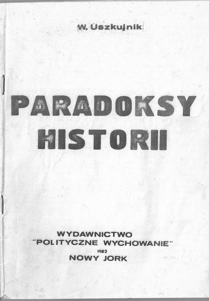 paradoksy-historii