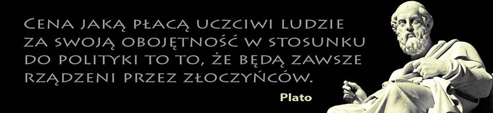 platoa