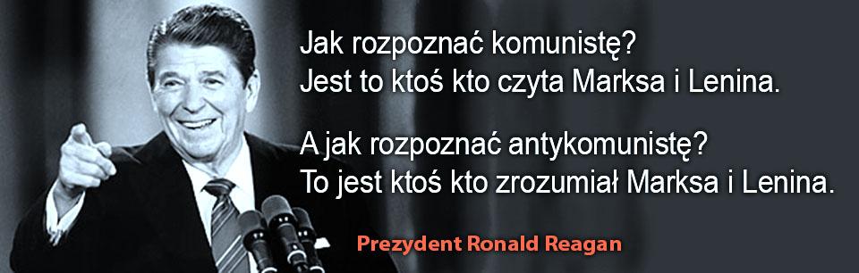 reagana