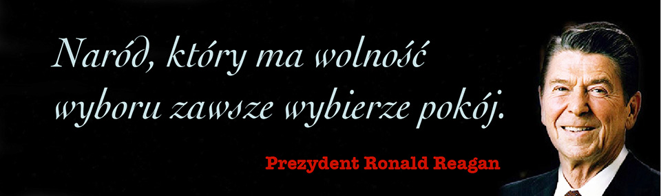 ronald-reagan-quotes1a