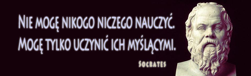 socratesab