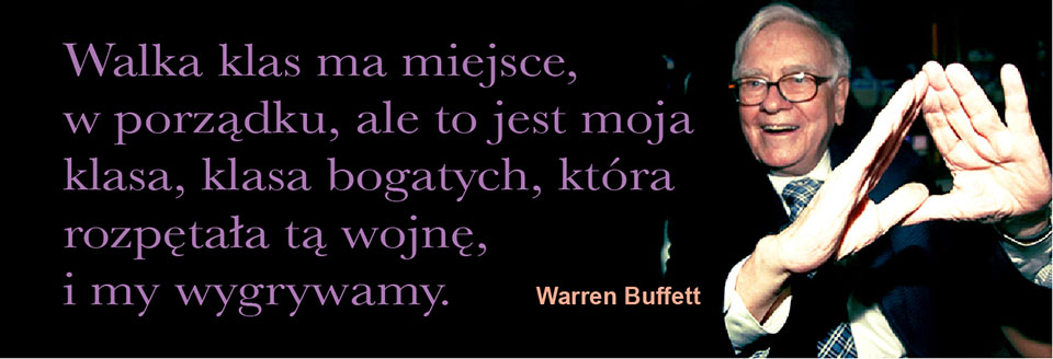 warren2ab
