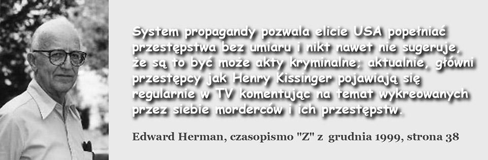 Aedward_s_herman