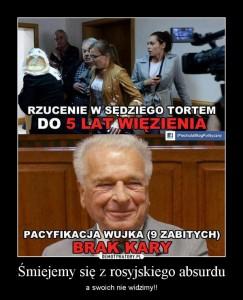 Sądy Polskie