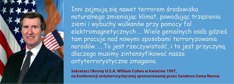 William_Cohen,_