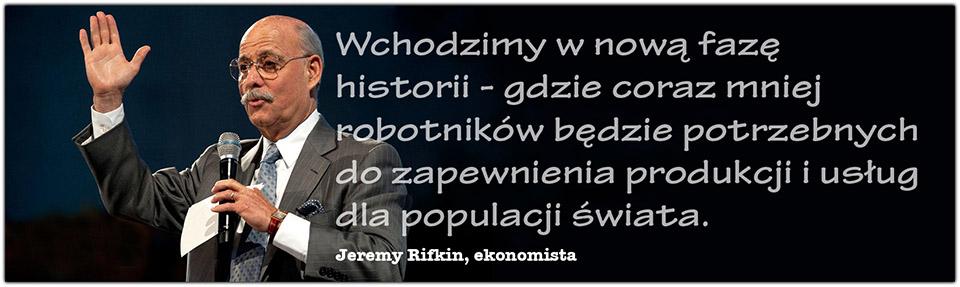 ready Jeremy-Rifkin