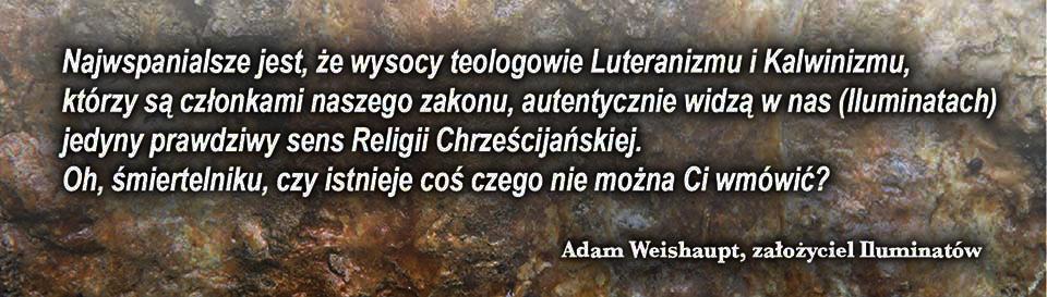 weishaupt1