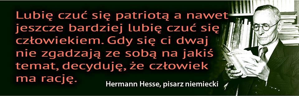 501px-Hermann_Hesseaxa