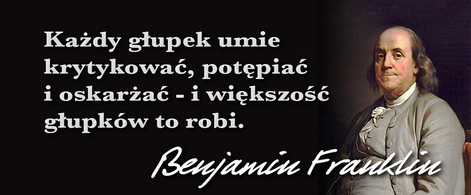 benjamin-franklina1