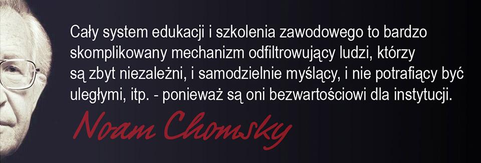 chomski4
