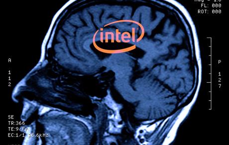 intel-brain