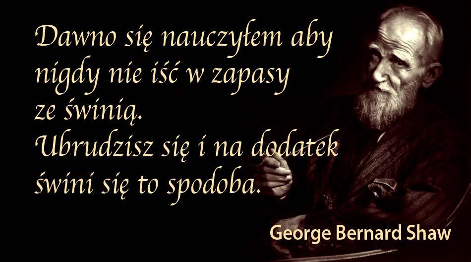 GeorgeBernard Shaw 1