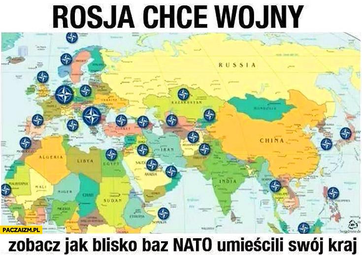 rosja-chce-wojny-zobacz-jak-blisko-baz-nato-umiescili-swoj-kraj