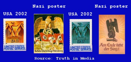 us-nazi