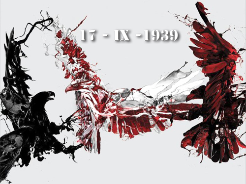 17-09-1939