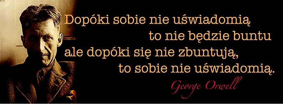 george-orwell2