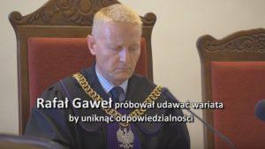 gawel-wariat