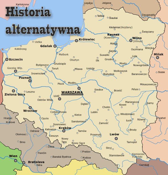 historia-alternatywna